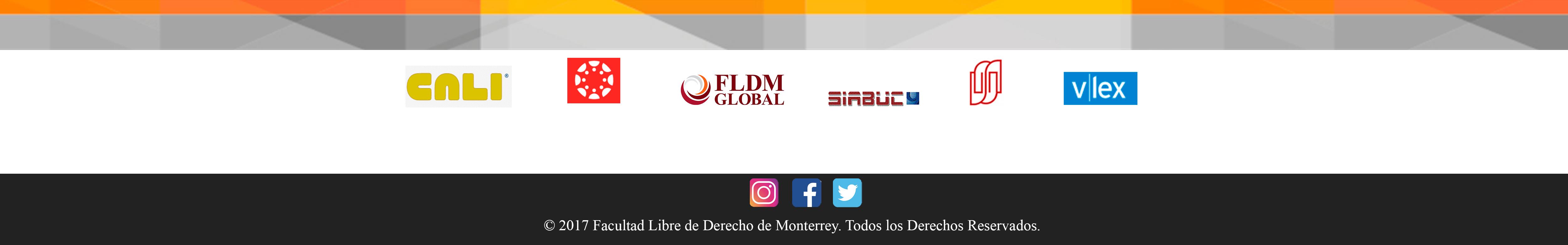 Fldm Library