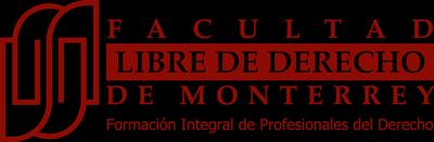 Fldm Logo